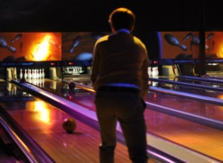 Discobowling2
